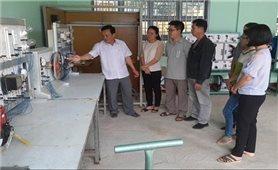 Huyện Kbang (Gia Lai): Đào tạo nghề cho lao động góp phần xóa đói giảm nghèo