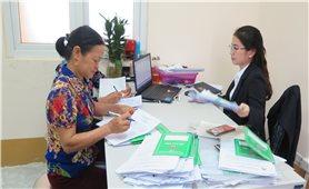 Phát huy vai trò hợp tác xã ở vùng DTTS và miền núi: Giải quyết cơn ''khát vốn