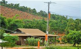 Lỗi hẹn cấp điện nông thôn, miền núi và hải đảo: Vẫn lại câu chuyện thiếu nguồn lực đầu tư