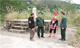Quảng Ninh: Người có uy tín chung tay bảo vệ biên giới, đẩy lùi dịch bệnh Covid-19