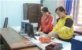 Huyện Cư M'gar (Đăk Lăk): Điểm sáng trong thực hành tiết kiệm theo gương Bác