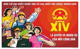 Hà Nội: Tăng cường phổ biến, giáo dục pháp luật trong vùng đồng bào DTTS