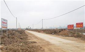 Khu du lịch Kênh Gà – Vân Trình (Ninh Bình): Cẩn trọng trước bẫy dự án