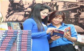 Đắk Lắk: Nhiều hoạt động ý nghĩa nhân ngày Sách và Văn hóa đọc Việt Nam năm 2021