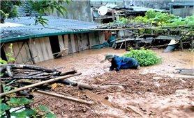 Nhìn lại công tác di dân khỏi vùng sạt lở ở Hà Giang: Cần có lời giải cho bài toán kinh phí (Bài 2)