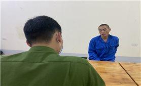 Lào Cai: Khởi tố đối tượng sát hại em trai do mâu thuẫn phân chia đất