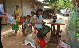 Quyết sách cho vấn đề di cư tự phát: Những hệ lụy đã được dự báo (Bài 3)