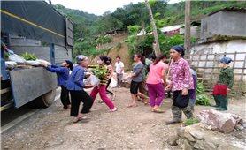 Ban Dân tộc tỉnh Cao Bằng: Nỗ lực thực hiện tốt nhiệm vụ công tác dân tộc trong bối cảnh dịch bệnh
