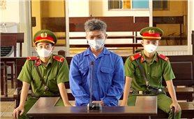 An Giang: Tổ chức đưa người nhập cảnh trái phép bị phạt 18 tháng tù