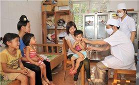 8 trường hợp khám, chữa bệnh BHYT đúng tuyến ở bất cứ cơ sở y tế nào