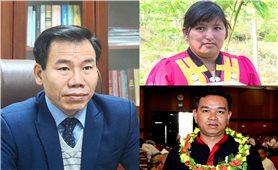 Nhân dân tin tưởng, kỳ vọng vào các quyết sách của Đảng