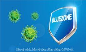 Hà Nội tuyên truyền hướng dẫn người dân cài đặt Bluezone
