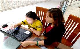 Dạy học trực tuyến như thế nào cho hiệu quả?