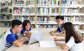 Lập Quy hoạch mạng lưới cơ sở giáo dục đại học và sư phạm