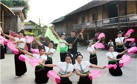 Mặt trái của du lịch cộng đồng: Giải pháp để phát triển bền vững (Bài 3)