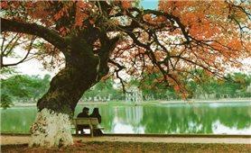 Hà Nội cho phép chùa Hương, phố đi bộ Hồ Gươm đón khách trở lại