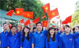 Nhiều chính sách đối với thanh niên xung phong, thanh niên tình nguyện
