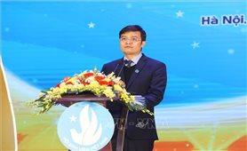 Tăng cường hỗ trợ học sinh, sinh viên, thanh niên Việt Nam ở nước ngoài