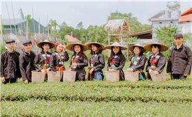 Đánh thức tiềm năng du lịch cộng đồng ở Bắc Giang