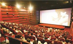 Tuần lễ phim Brazil tại Hà Nội
