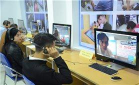 Mở cửa tương lai cùng với hội chợ việc làm miễn phí dành cho người Việt tại Nhật
