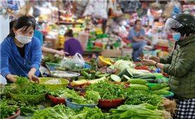 Sống ở tỉnh, thành phố nào rẻ nhất Việt Nam?