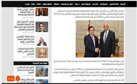 Truyền thông Ai Cập đánh giá cao các nhà lãnh đạo mới của Việt Nam