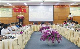 Lào Cai: Tháo gỡ khó khăn cho các doanh nghiệp du lịch