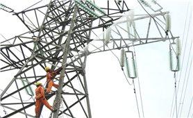 Tổng Công ty Điện lực miền Bắc: Sản lượng điện thương phẩm quý I tăng trưởng 7,99%