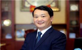 Thư của Bộ trưởng, Chủ nhiệm UBDT Hầu A Lềnh gửi cán bộ, công chức, viên chức, người lao động cơ quan công tác dân tộc
