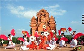 Ninh Thuận với nỗ lực nâng cao đời sống văn hóa cho đồng bào Chăm