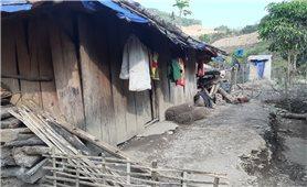 """Xử lý cán bộ sai phạm ở Mường Tè (Lai Châu): Sai lầm trong công tác cán bộ hay """"nâng đỡ không trong sáng""""? (Bài 2)"""