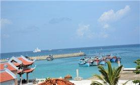 Giải quyết vấn đề Biển Đông - rất cần cái nhìn khách quan, tỉnh táo