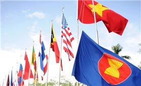 Ảnh hưởng của Việt Nam trong các chương trình nghị sự của ASEAN