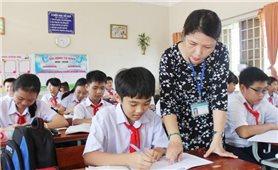 Giáo viên lại chật vật với chứng chỉ bồi dưỡng chức danh nghề nghiệp