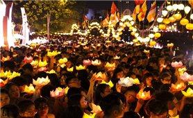 Vạch trần những nội dung báo cáo sai lệch về tự do tín ngưỡng, tôn giáo ở Việt Nam