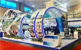 Hội chợ du lịch quốc tế Việt Nam – VITM Hà Nội 2021 sẽ diễn ra từ 29/7-1/8/2021