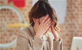 Cảnh báo nguy cơ đột quỵ từ dấu hiệu đau đầu