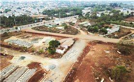 Điều kiện điều chỉnh quy hoạch xây dựng năm 2021