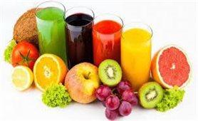 Những loại trái cây giúp bổ sung dinh dưỡng tuyệt vời vào mùa hè