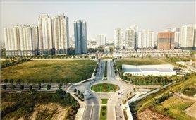 Hà Nội: Lập chương trình phát triển nhà ở đến năm 2030