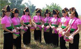 Hiệu quả phát triển 1.500 CLB văn nghệ quần chúng ở Điện Biên