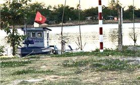 Bảo tồn, tôn tạo Di tích quốc gia đặc biệt Cảng Quân sự Đông Hà, tỉnh Quảng Trị