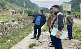 Ban Dân tộc Sơn La: Triển khai thực hiện chính sách dân tộc hiệu quả trong điều kiện phòng chống dịch