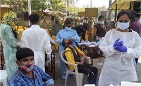 Indonesia có số ca mắc mới cao kỷ lục, xác suất nhiễm biến thể cao hơn nhiều lần so với chủng gốc