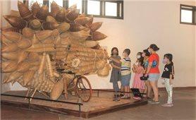 Hà Nội: Các bảo tàng, di tích chuẩn bị các điều kiện để đón khách trở lại