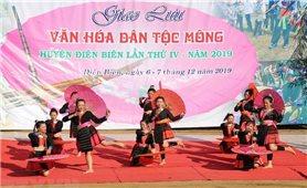 Ngày hội văn hóa dân tộc Mông lần thứ III sẽ diễn ra vào tháng 9