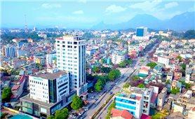 Tuyên Quang đặt mục tiêu thu hút 45.000-50.000 tỷ đồng vốn đầu tư giai đoạn 2021-2025