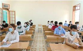 Sơn La: Hỗ trợ hơn 1.200 học sinh lớp 12 có hoàn cảnh khó khăn
