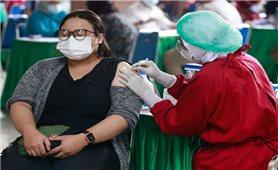 Thế giới ghi nhận hơn 183 triệu ca nhiễm COVID-19